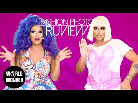 daddy daughter fuck pollyfan suck 14 FASHION PHOTO RUVIEW: Looks and Laughs at NYC Pride 2019 with Raven and  Mariah! - Duration: 9 minutes, 39 seconds.