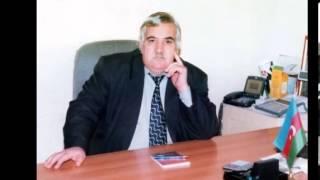 Bilman Qudret Yasa kisi kimi.wmv