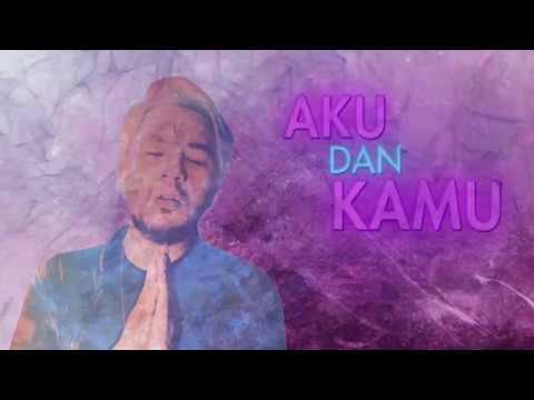 Yazer Yusof - Teruja (Official Lyric Video)