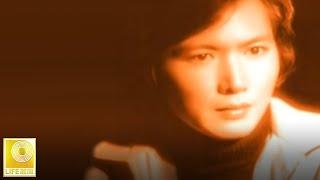 李逸 - 唱首情歌给谁听 (Lee Yee - Chang Shou Qing Ge Gei Shui Ting)