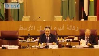تونس تتسلم رئاسة الدورة الحالية لجامعة الدول العربية