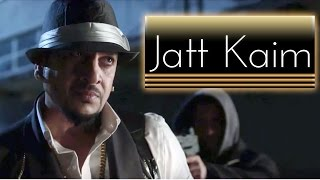 New Punjabi Songs 2015 - Jatt Kaim || Jazzy B || Latest Punjabi Songs 2015