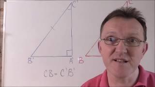 видео Контрольная Экономика Микроэкономика