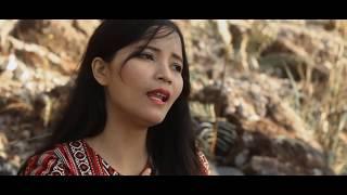 Nama Pemutus Sulu (Official Music Video) Meri Yanti