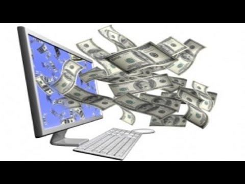 Gana dinero por internet  con Apuestas