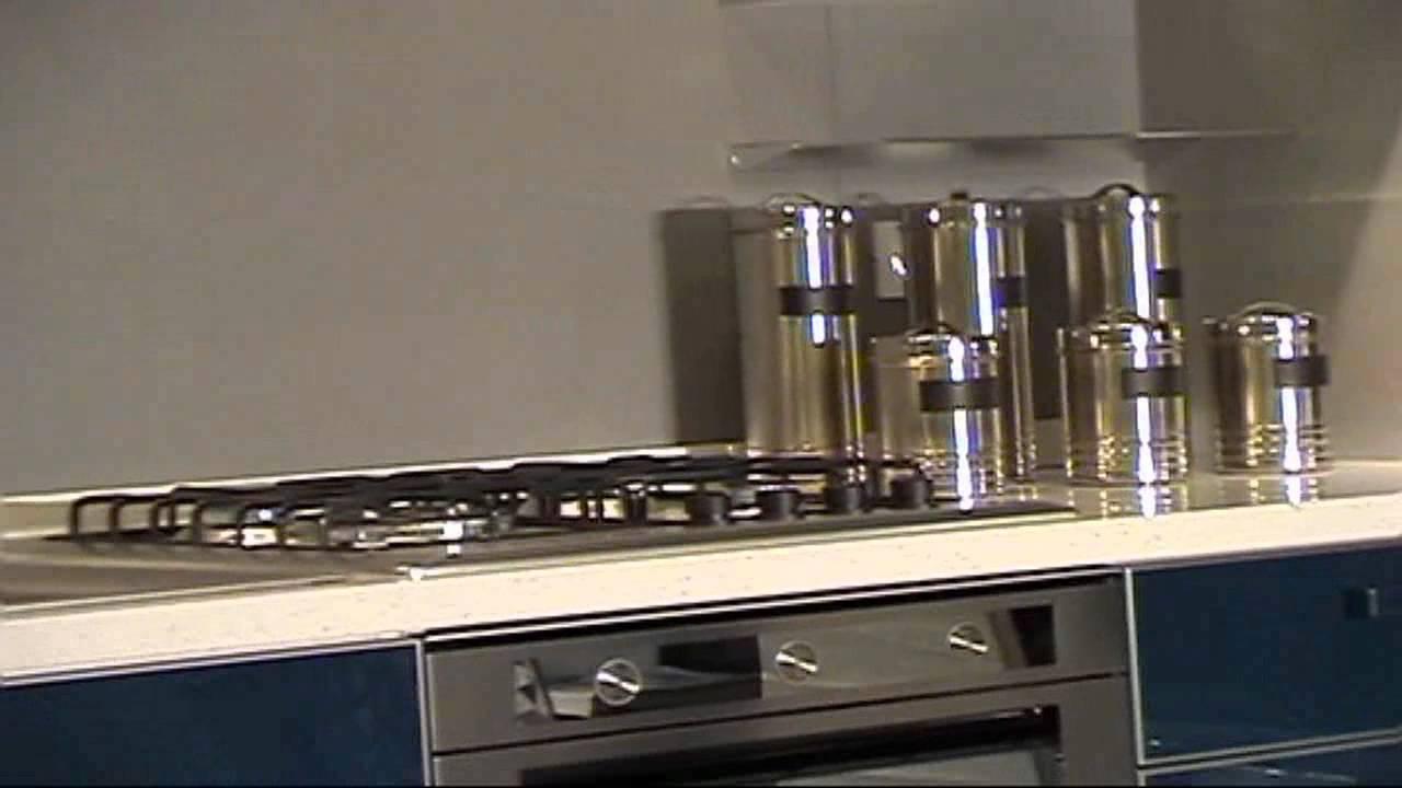 Arredamenti Selezionati - Scavolini Cucine, Bagni & Living Torino ...