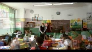видеоролик урока литературного чтения с использованием интерактивных методов обучения