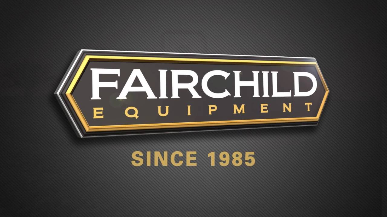 New & Used Hyster & Yale Forklifts in WI & MN | Fairchild