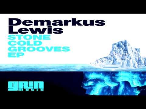 Demarkus Lewis -