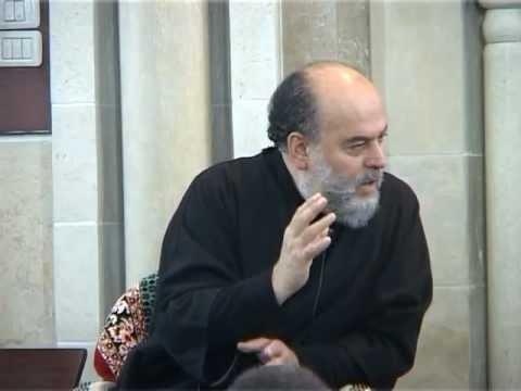 تفسير سورة المرسلات | الشيخ بسام جرار