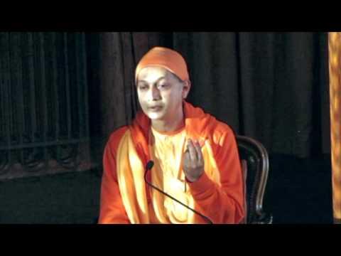 Ashtavakra Samhita by Swami Sarvapriyananda