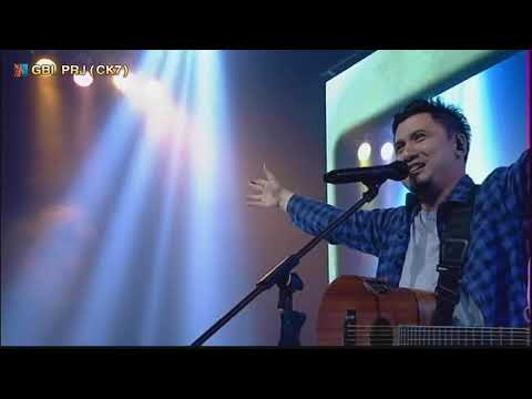 Imanuel (JPCC Worship) - Sungguh Indah BersamaMu By Franky Kuncoro