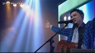 Gambar cover Imanuel (JPCC Worship) - Sungguh Indah BersamaMu By Franky Kuncoro