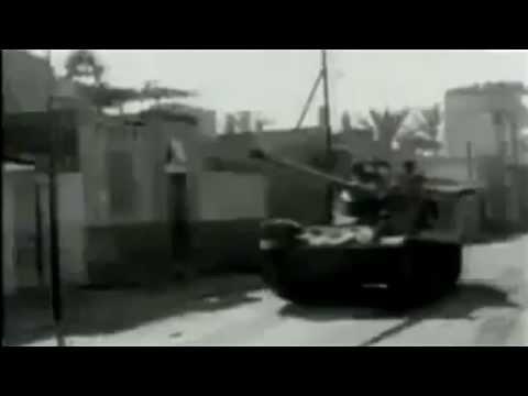 Eric Burdon & The Animals - Paint it Black [High Qualiy Audio]