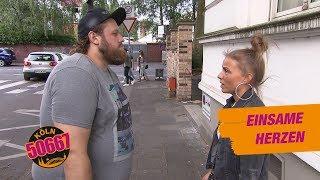 Köln 50667 - Einsame Herzen #1447 - RTL II