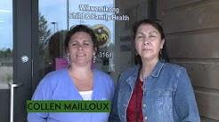 hqdefault - Northern Ontario Aboriginal Diabetes Initiative
