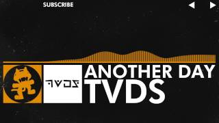 Repeat youtube video [House Music] - TVDS - Another Day [Monstercat EP Release]