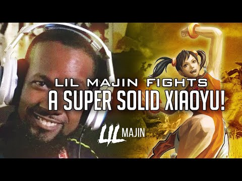 KOF XIV: Rock Howard DLC Character from YouTube · Duration:  1 minutes 15 seconds