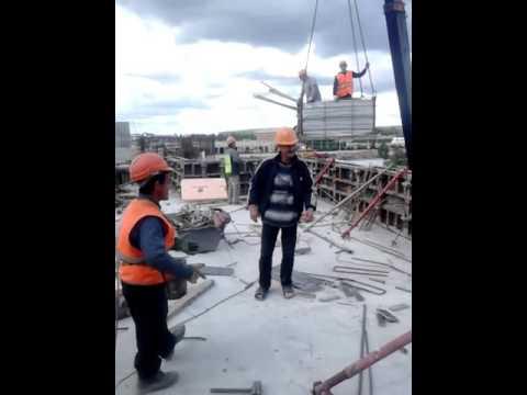 Бетон хохол бетон для фундамента купить спб