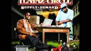 Duffle Bag Boy-Playaz Circle ft LIL WAYNE!!!