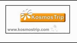 туры в амстердам(, 2014-05-22T17:34:33.000Z)