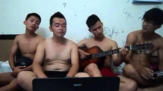 Hi Vọng-cover cuchuoibank