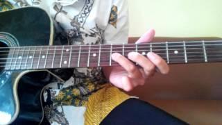 Video Intro Cinta Gila-Netral (Cover) download MP3, 3GP, MP4, WEBM, AVI, FLV Agustus 2017