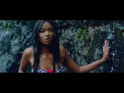 "Video: Demmie Vee – ""Love Me Tender"""