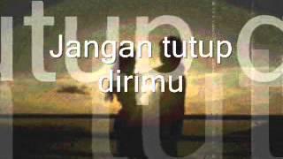 [4.58 MB] JANGAN TUTUP DIRIMU - iwan fals