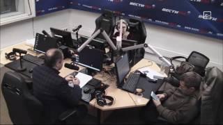 Шота Горгадзе: До чего доводят потребительские кредиты * Полный контакт с В.Соловьевым (10.11.16)(, 2016-11-10T06:24:44.000Z)