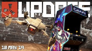 One of SHADOWFRAX's most recent videos: