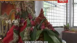 Puri Jagannath Ratha Yatra Special - Bhakthi Visheshalu 11th July 2014_Part 1