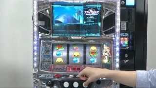 【超緊急発表】『スカイガールズ〜ゼロ、ふたたび〜』音速試打公開!(再編集版)