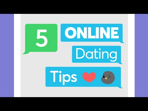 How to Buff Up Your Online Dating Profile | Consumer Reports from YouTube · Duration:  2 minutes 26 seconds