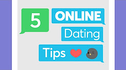 How to Buff Up Your Online Dating Profile | Consumer Reports