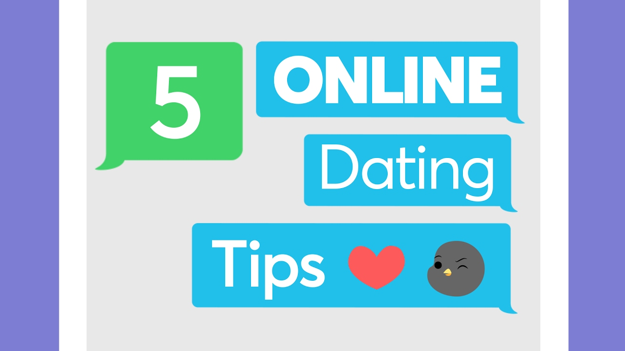 Online dating interests in Perth