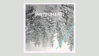 Instrumenti -  Aurora (Iekams, 2014)