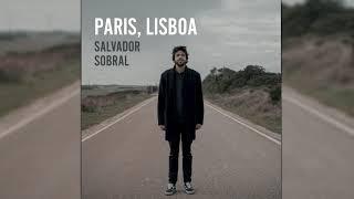 Download Lagu Salvador Sobral - Paris, Tokyo II (Official Audio) MP3