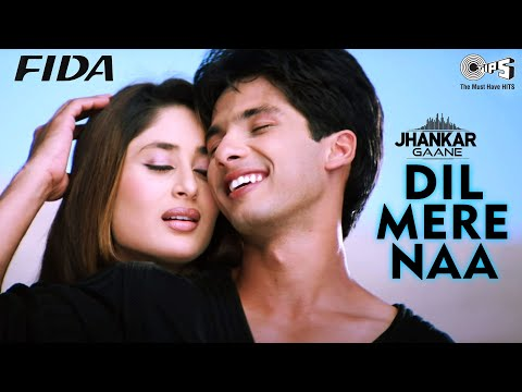 Dil Mere Naa