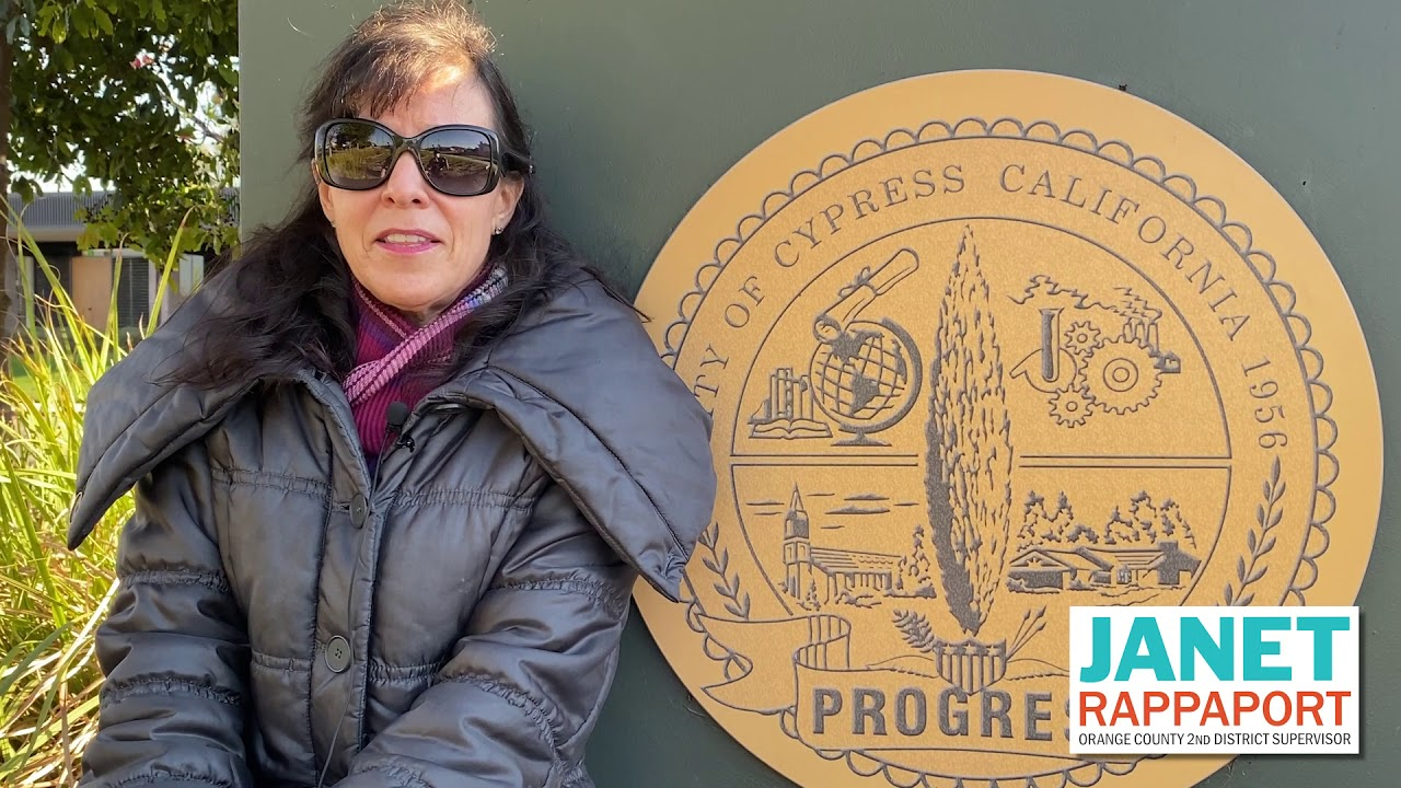 2021-02-18 Visiting Cypress - Accountability & Transparency