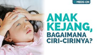YoBerbagi EducatiONline | Yuk mengenal mekanisme, tanda-tanda dan gejala alergi pada anak-anak!.