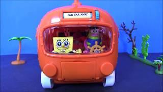 Мультики. Видео для детей #Мультфильмы для детей. ...