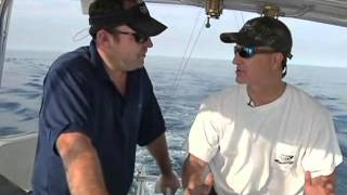 Offshore Dolphin fishing Georgetown SC