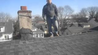 Paterson NJ Roofing Contractor 973 487 3704 Affordable Passsaic County roofing contractor paterson n
