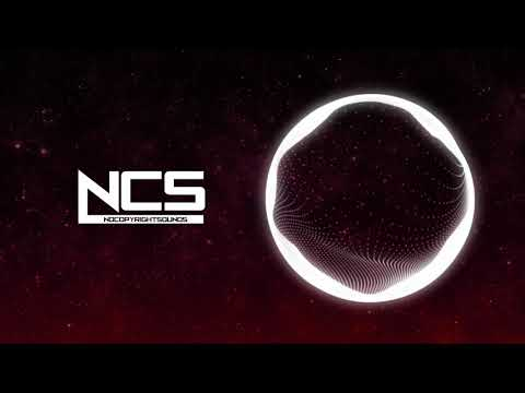 Download Lagu niviro the apocalypse [ncs release] mp3