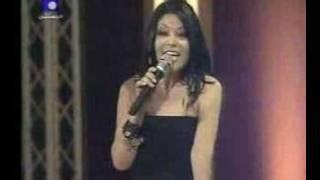Samira Said - Min Youmi