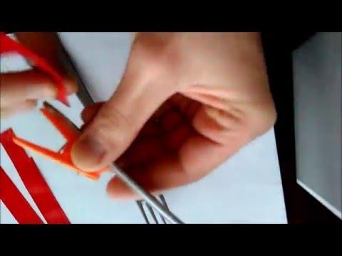 Project Almanac - Trailer von YouTube · Dauer:  2 Minuten 26 Sekunden