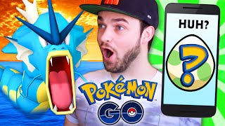 LUCKIEST LEGENDARY RAIDS EVER!!! - Pokemon GO LUGIA + ARTICUNO!