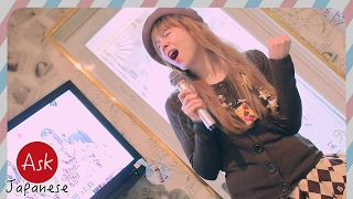 10 WEIRD AND INTERESTING FACTS ABOUT KARAOKE IN JAPAN