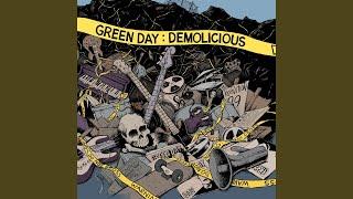 99 Revolutions (Demo)